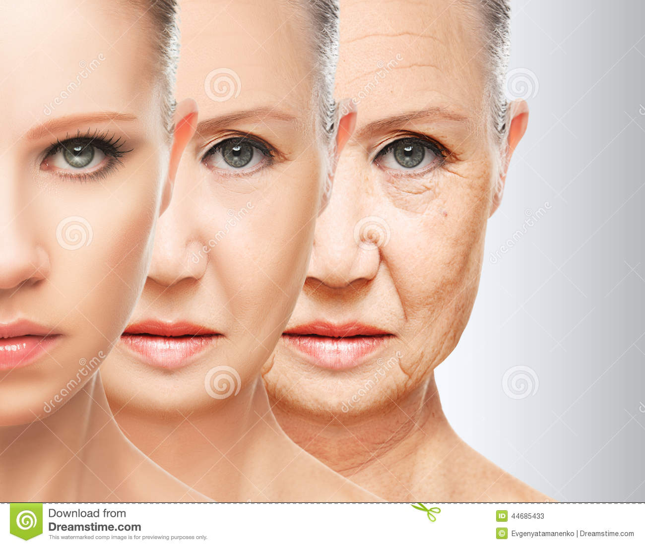 31,937 Anti Aging Photos - Free & Royalty-Free Stock Photos from Dreamstime