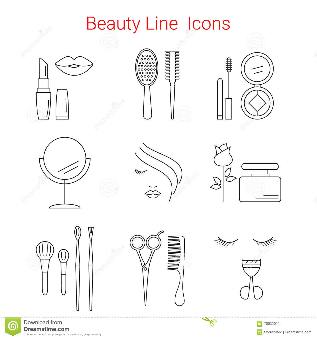 bestsfilete.cf is the premier online source for professional hair care, cosmetics, skincare products, nail care, bath & body and more!