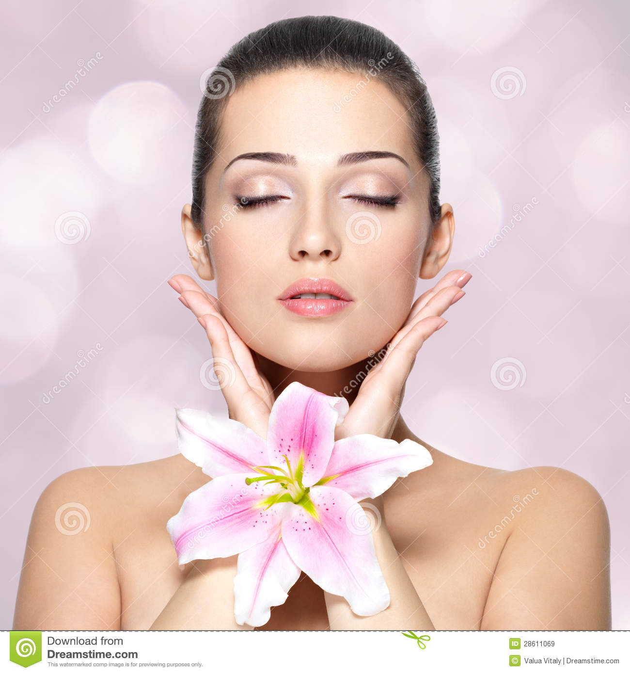 beauty-face-pretty-woman-flower-beauty-treatment-concep-28611069.jpg