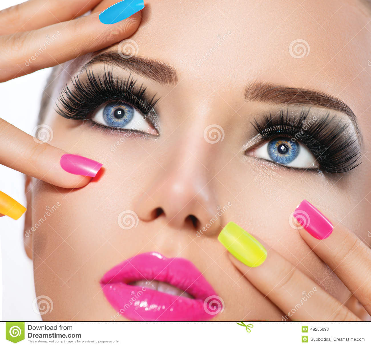 beauty-girl-colorful-nail-polish-portrait-vivid-makeup-48205093.jpg