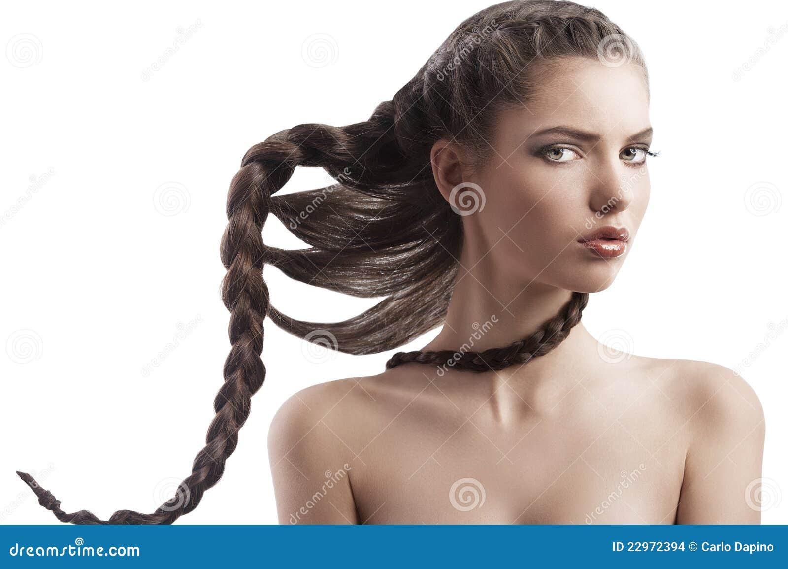 Порно модели Популярное порно видео у актрисы Veronica