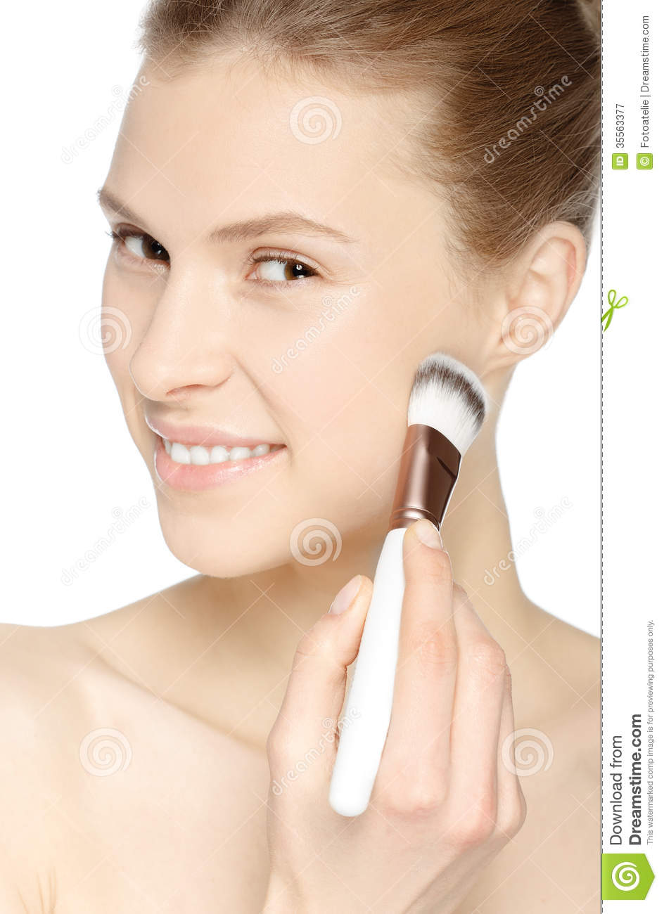 how to get perfect face skin naturally