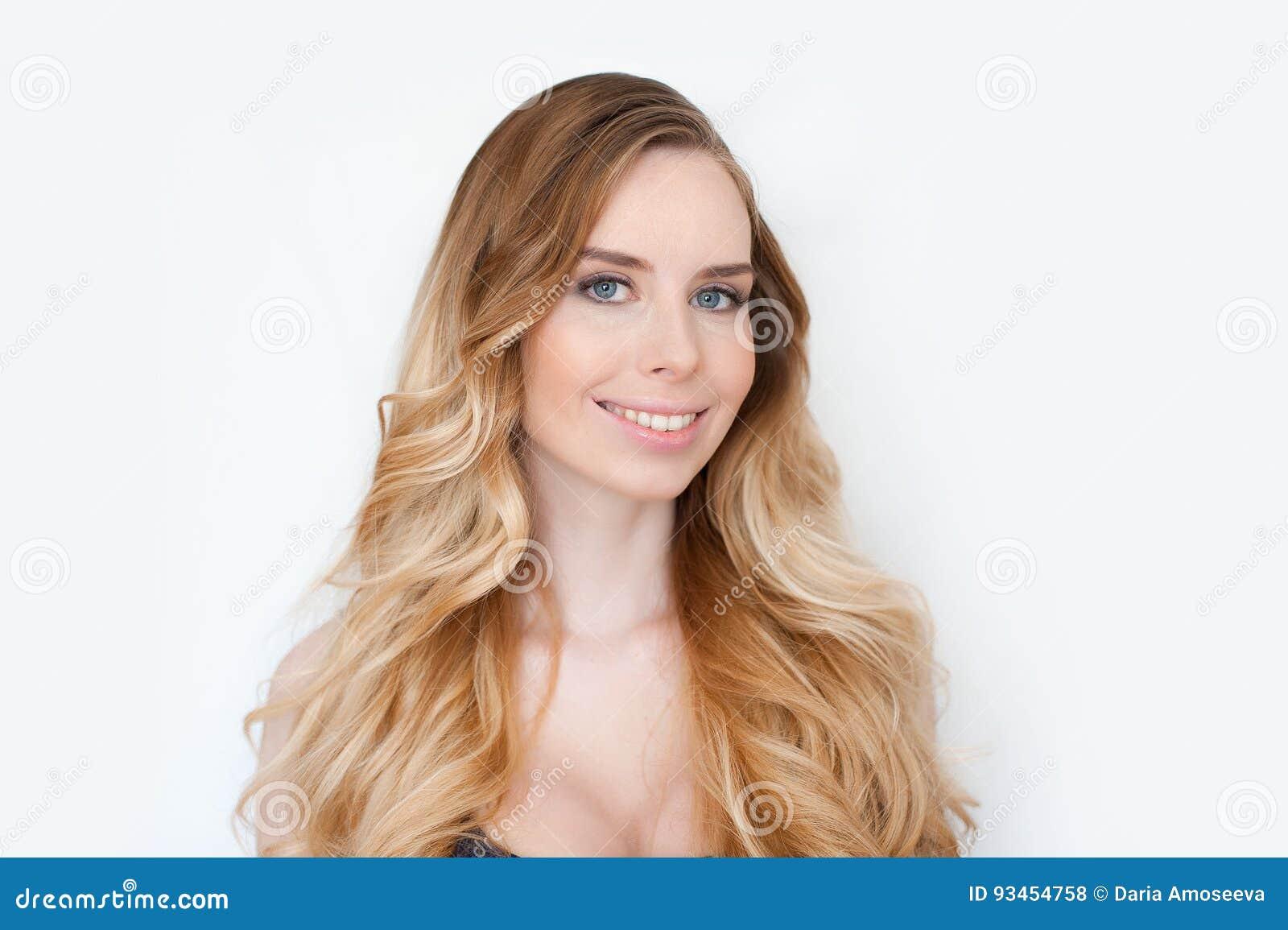 Женщины совершенной красоты фото фото 81-765