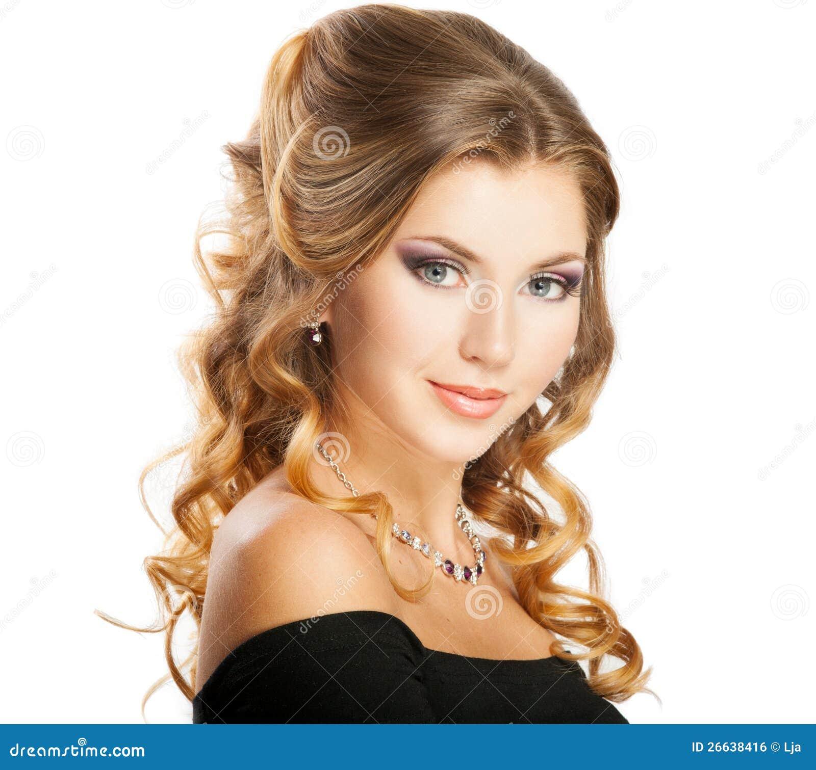 Luxury Best Bridal Celebrate Bridal Hairstyle 2013 Bridal Hairstyles