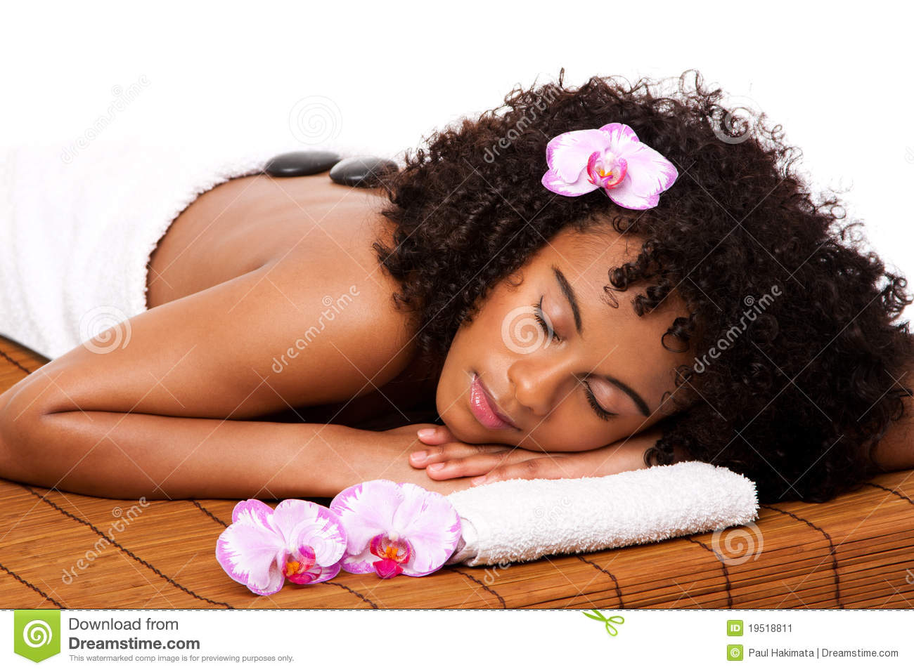 beauty medical massage spas