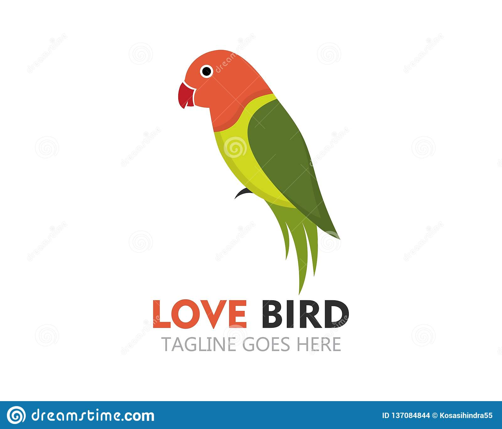 lovebird logo stock illustrations 358 lovebird logo stock illustrations vectors clipart dreamstime https www dreamstime com beauty lovebird logo vector icon template beauty lovebird logo image137084844