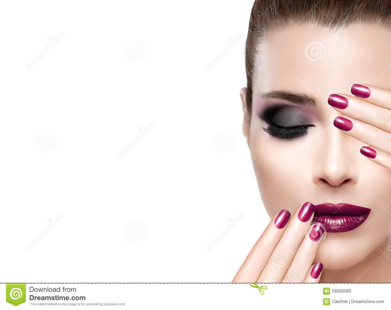 beauty-makeup-concept-luxury-nails-make-up-beautiful-fashion-model-woman-hands-face-covering-half-mouth-one-eye-59500065.jpg