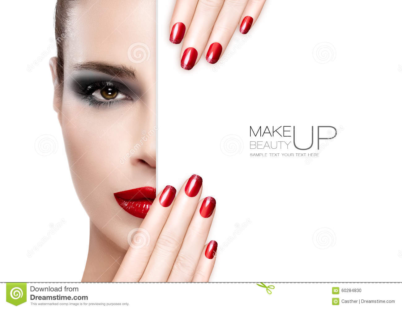 beauty-makeup-nail-art-concept-nai-beautiful-fashion-model-woman-smoky-eye-foundation-unblemished-skin-trendy-60284830.jpg
