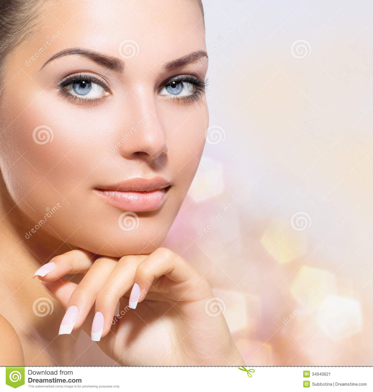 beauty stock photos free beauty images beauty portrait ...