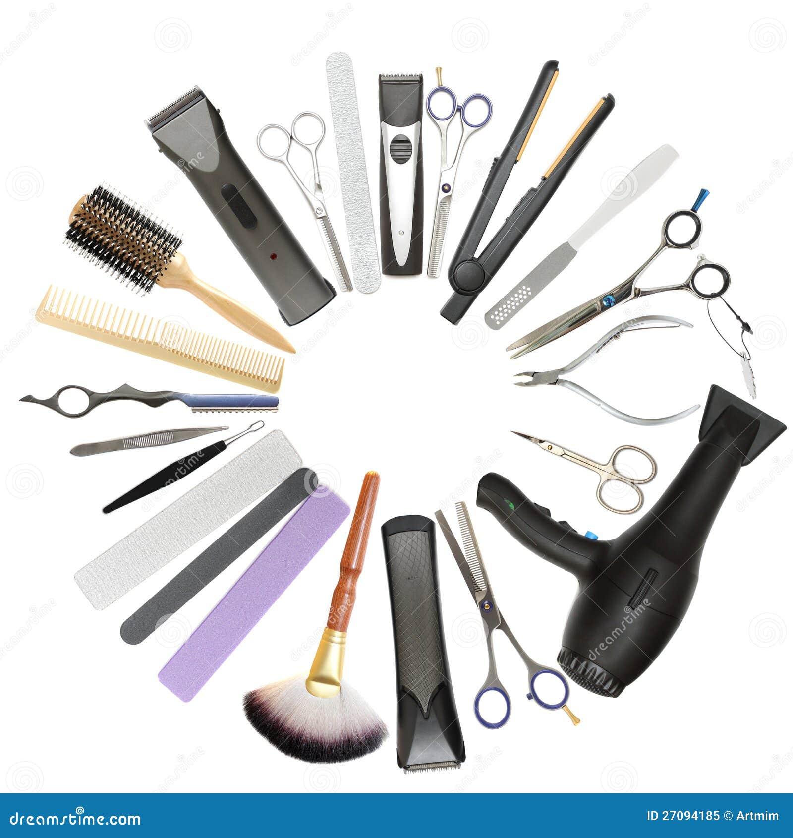 плоские форум парикмахеров где купить инстументы в воронеже Иногда