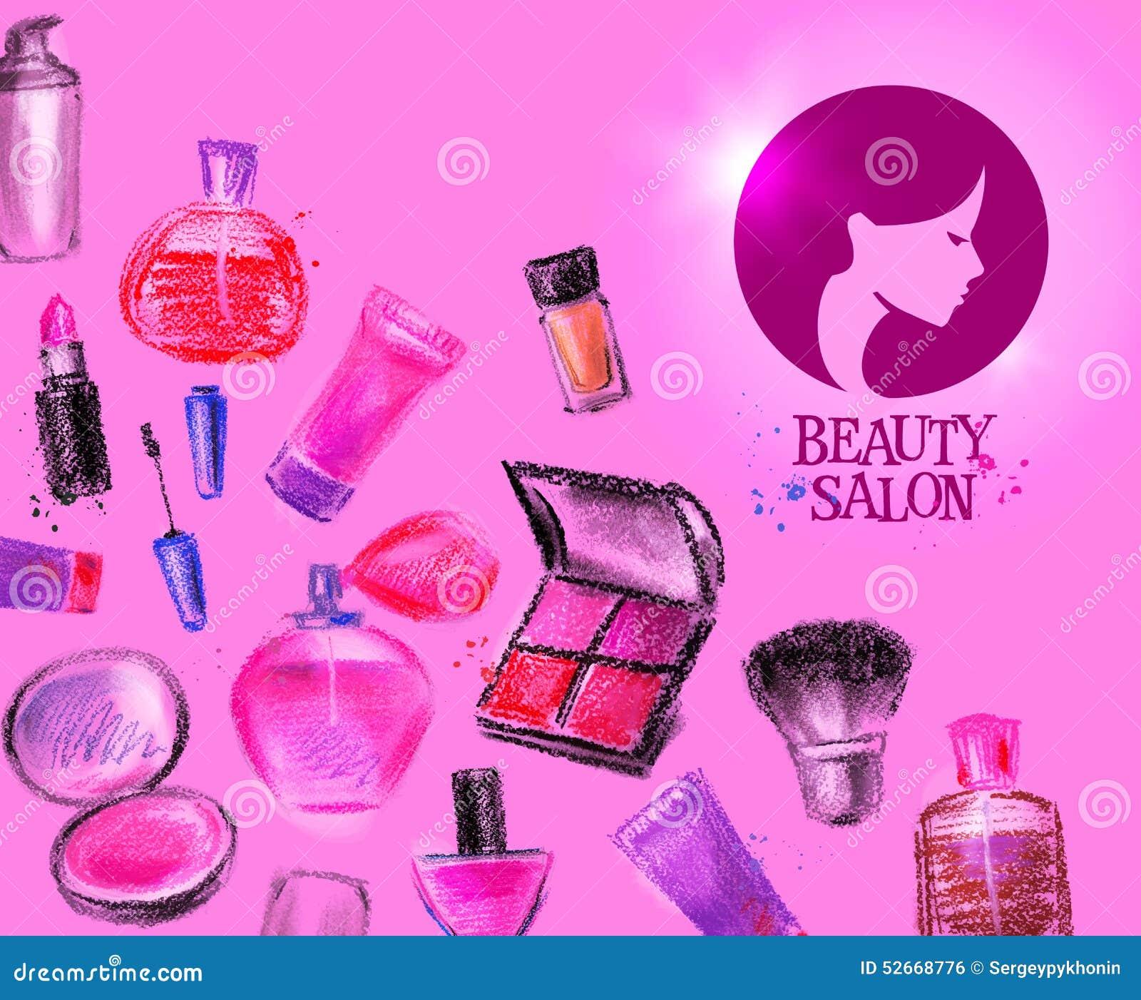 SPA MALL  Intelligent Beauty Solution  888 6881878