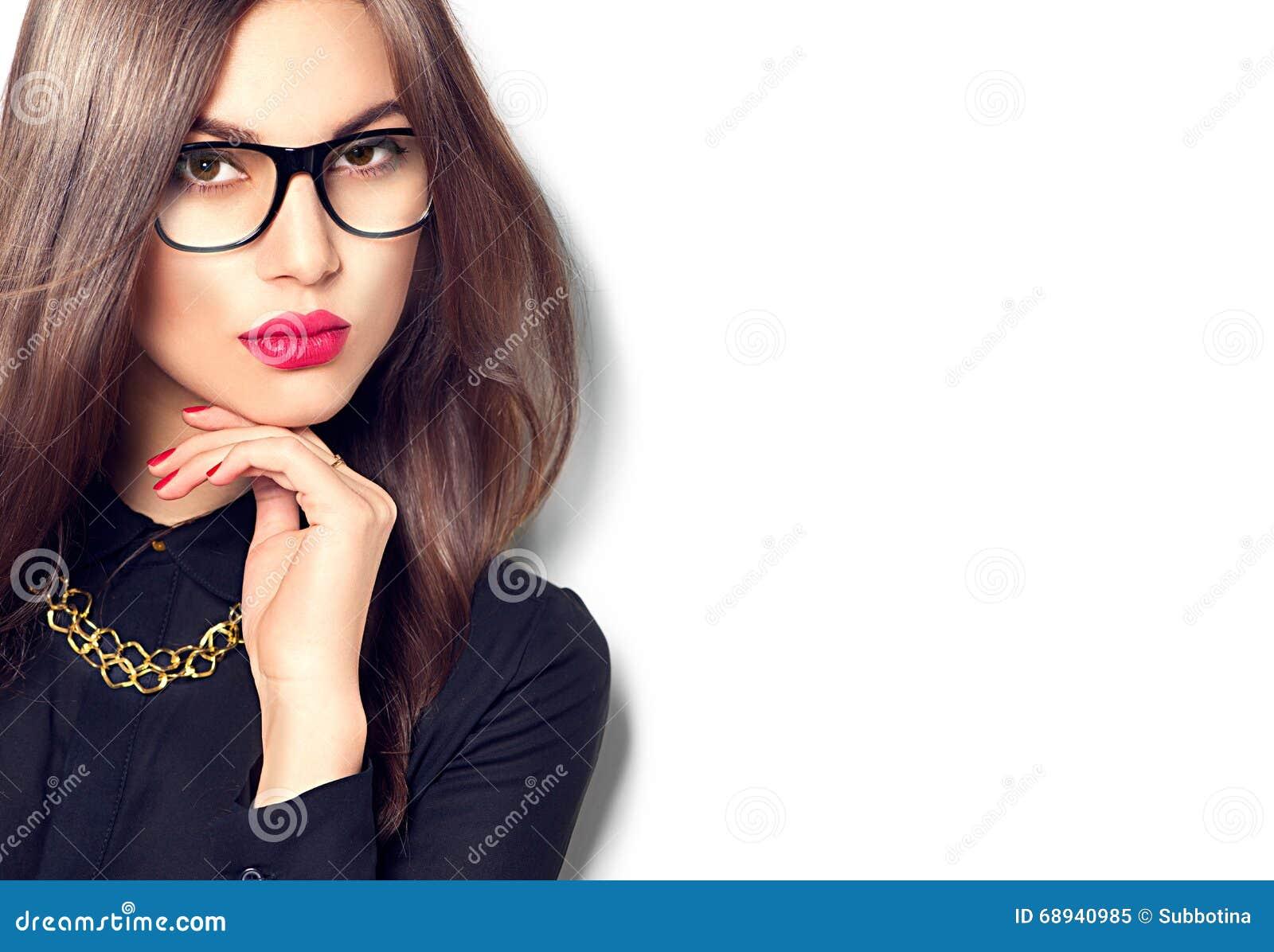 Hot sexy desi girl-3973