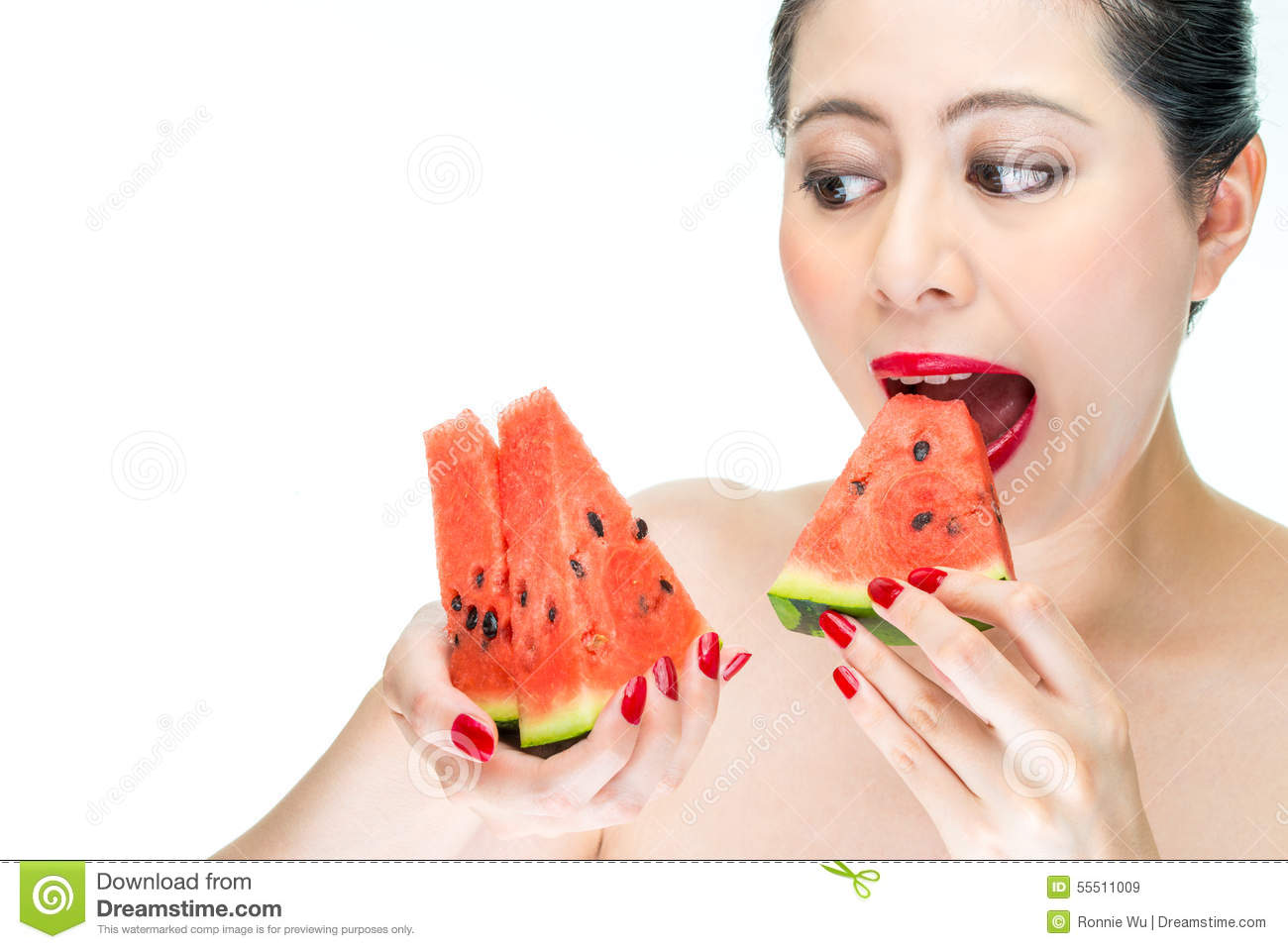 eating a watermelon ☀☀☀ can eating watermelon cause red poop is a feeling of losing discomfort or pain in the chest [ stomach reflux diet ] ™ find out about the triggers for.