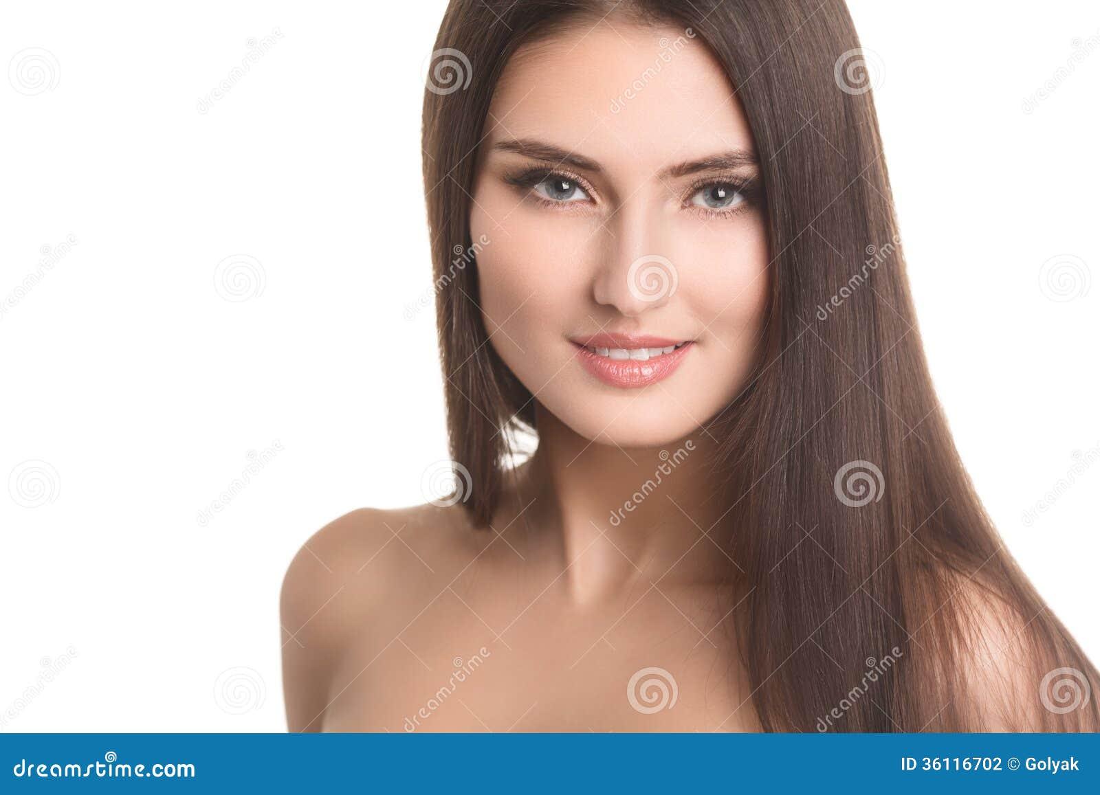 beautiful naked women sucking cock