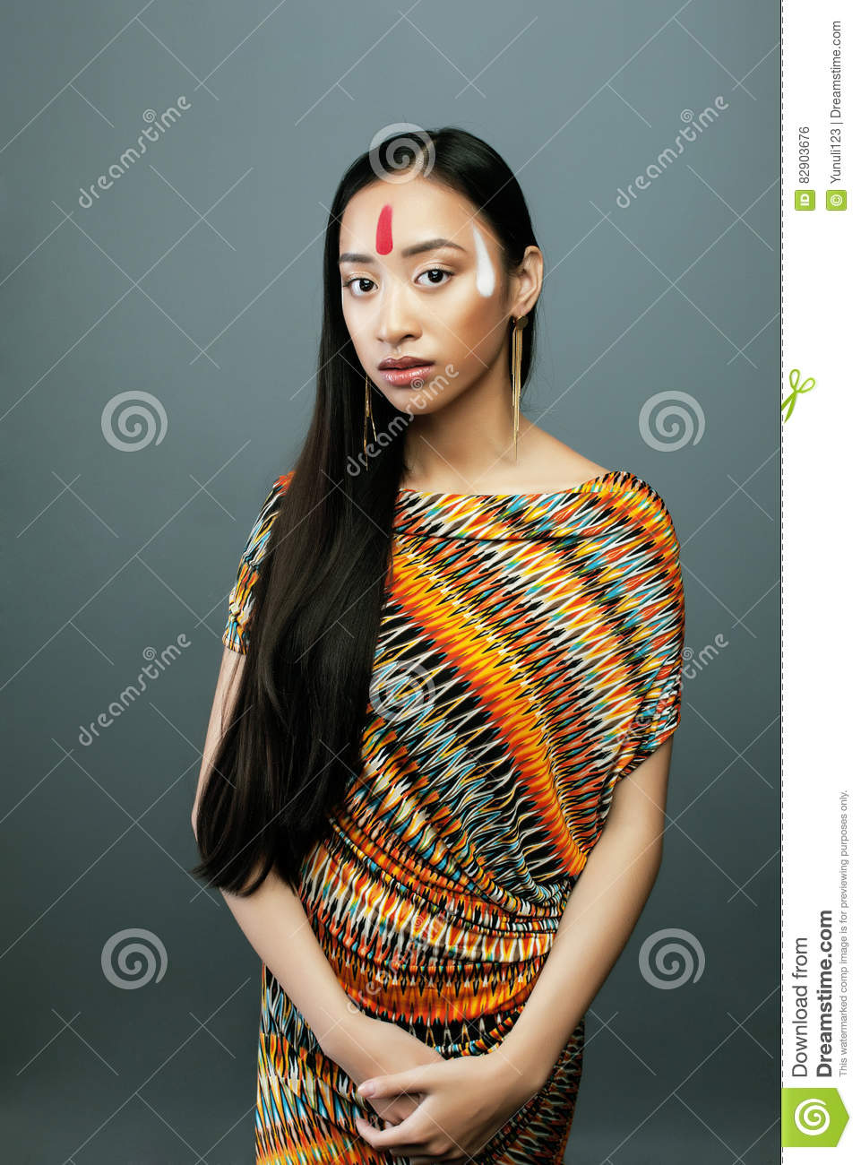 pocahontas asian single women In the light of globalisation, asian dating becomes extremely popular well, it is known that men and women from this amazing region.