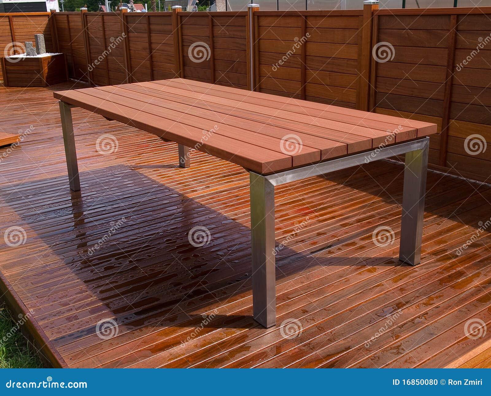 Table Tv Bois Dur Fenrez Com Sammlung Von Design Zeichnungen  # Table Tv Bois Dur