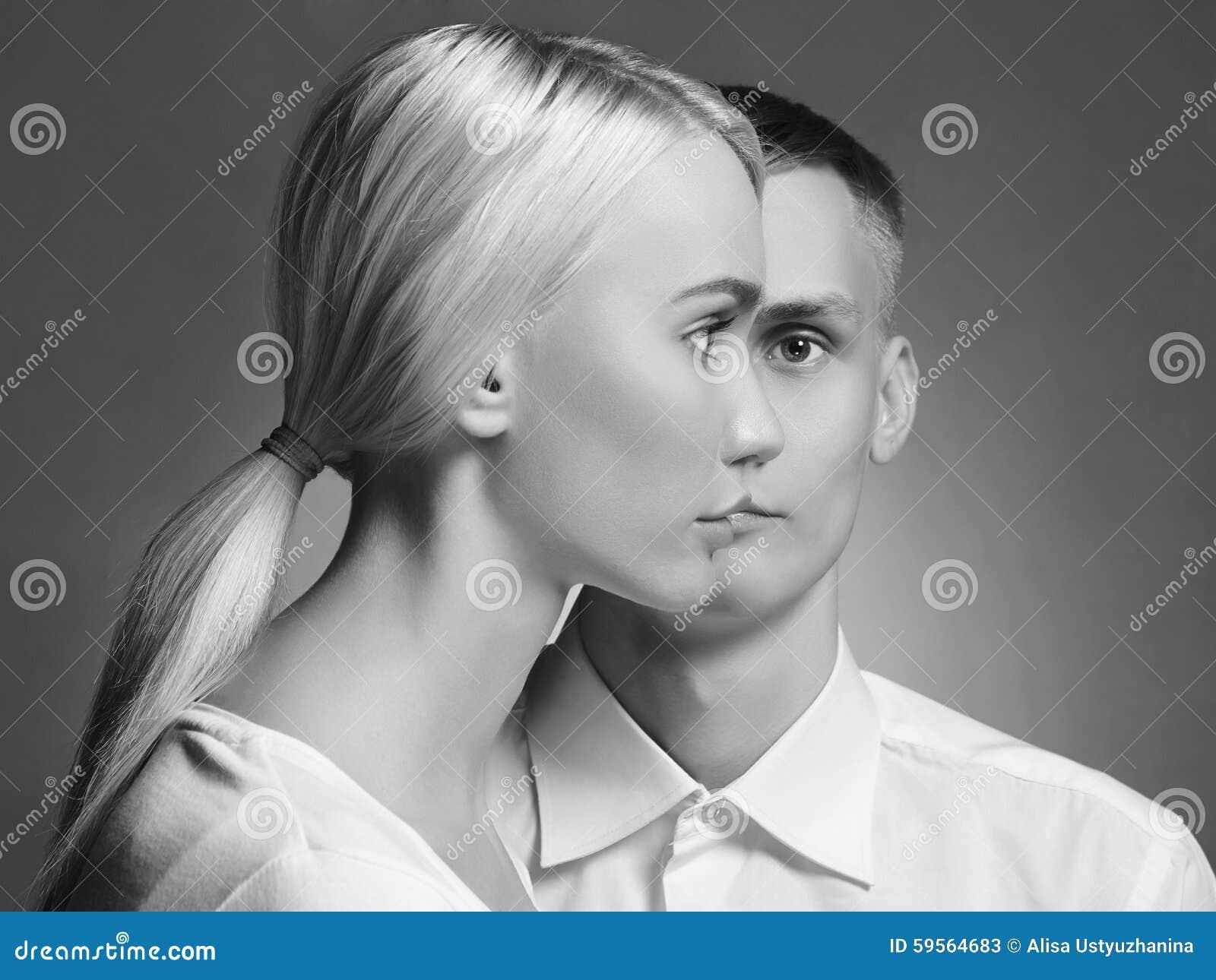 Beaux couples
