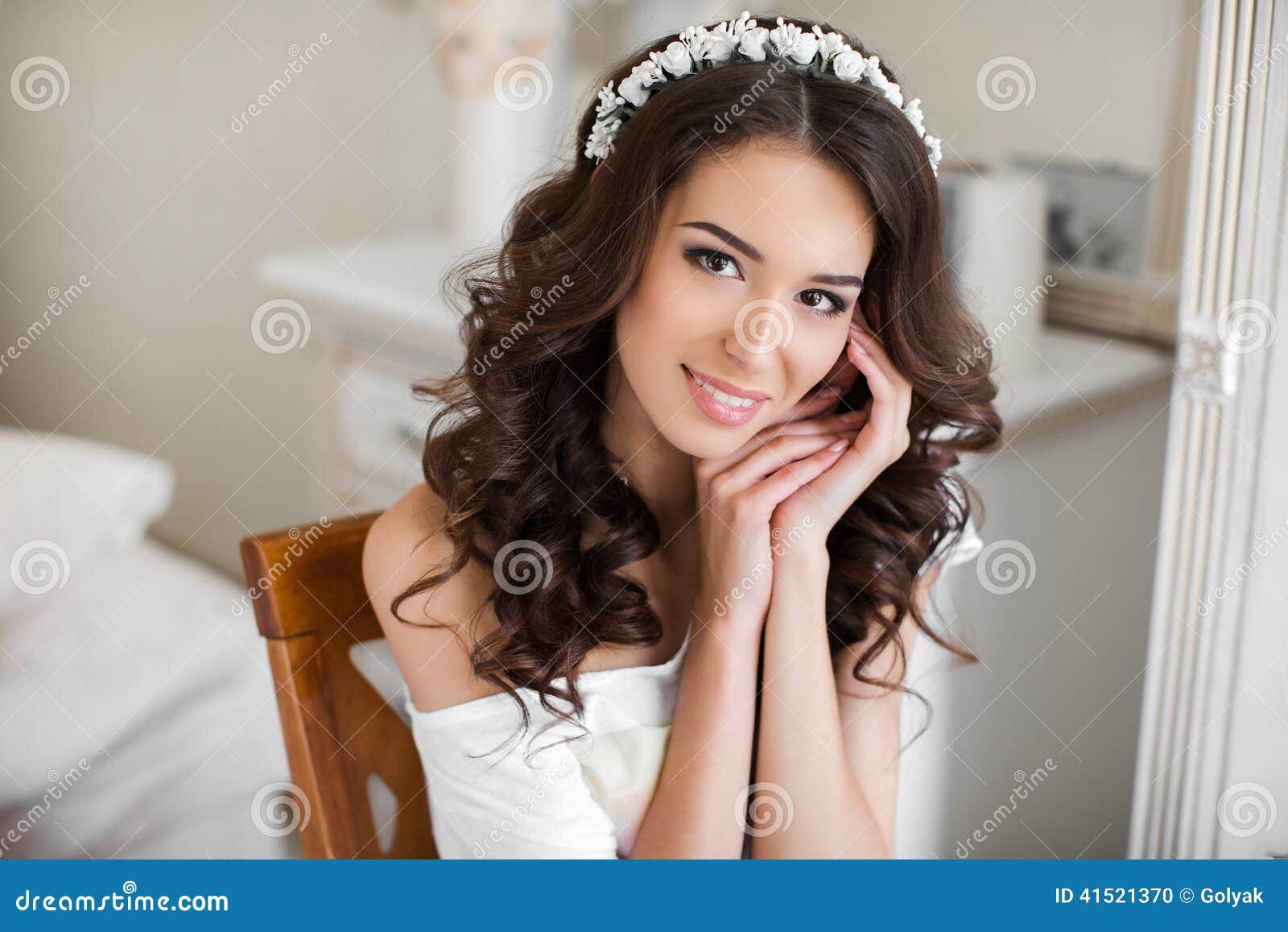 Épouser la jeune mariée ou