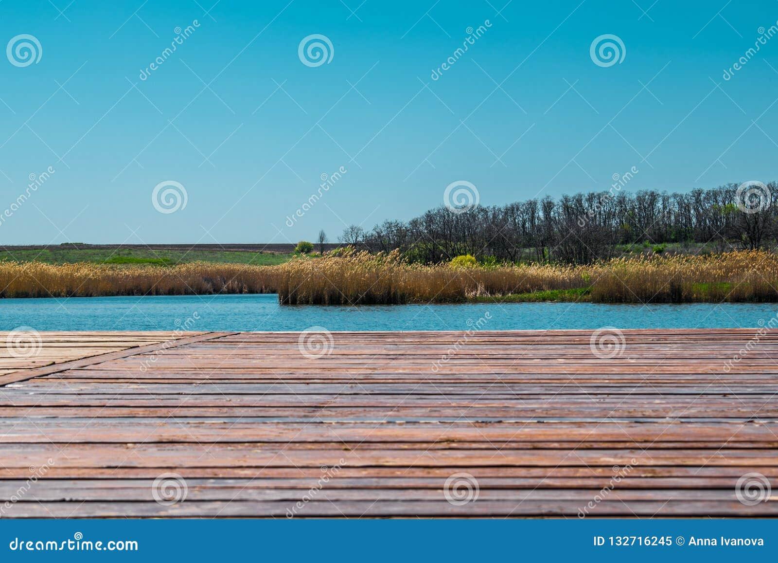Beaux paysages de la Russie La Russie Endroits colorés Végétation et rivières vertes avec des lacs et des marais Forêts et montan