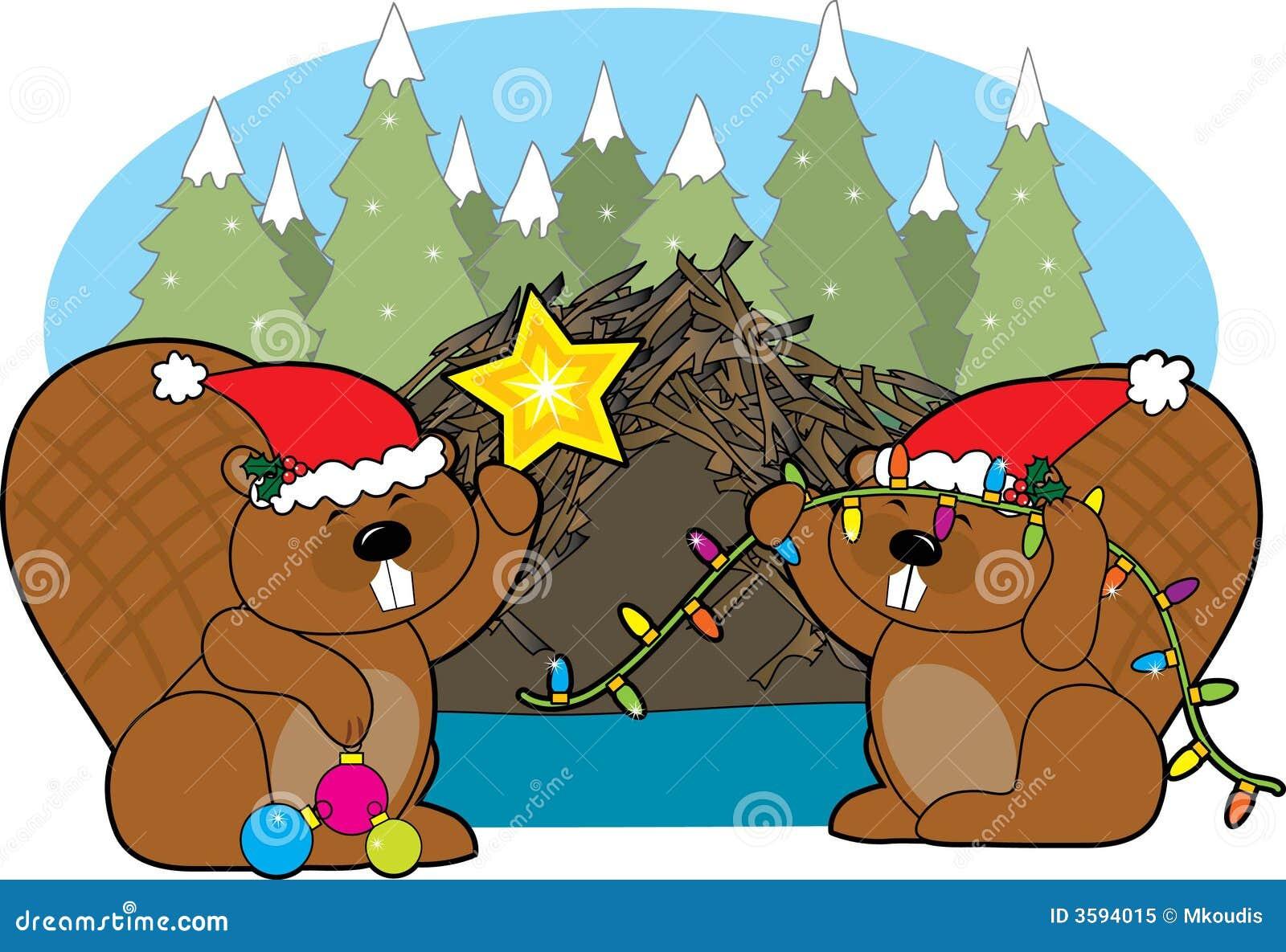 Sell Christmas Trees