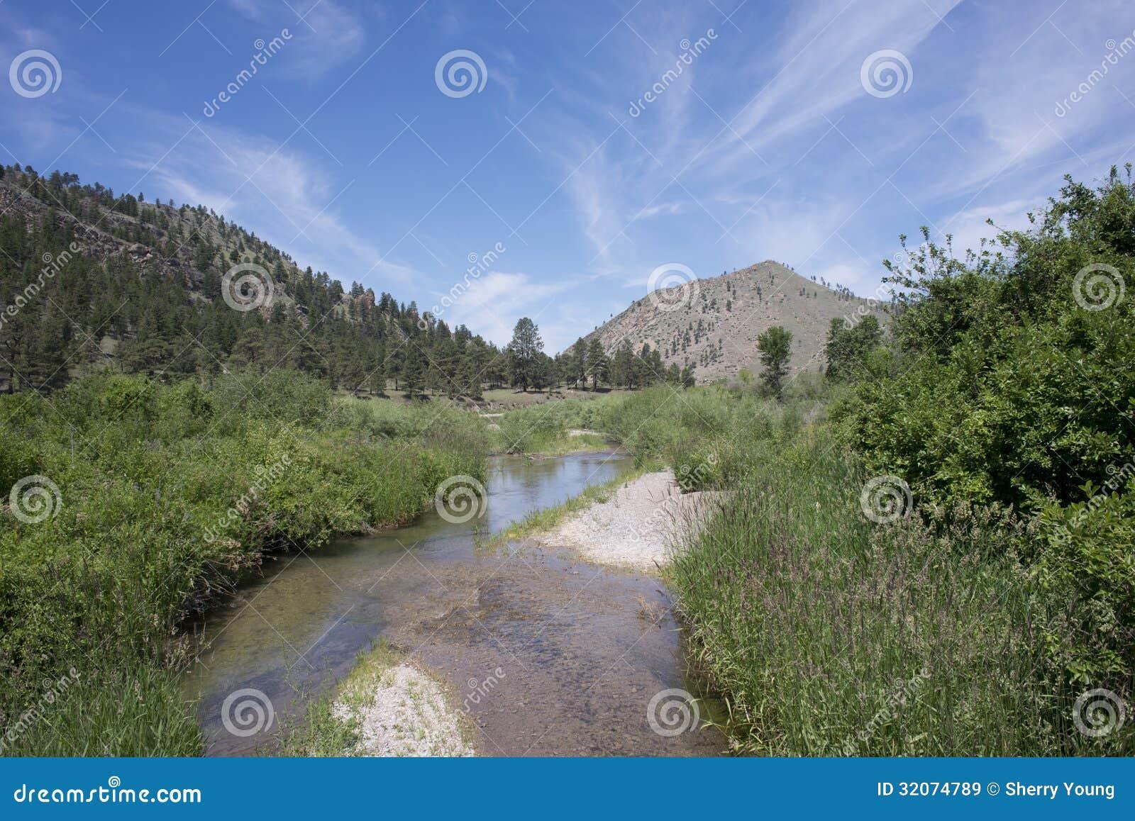 Beaver creek nudist kamas — pic 11