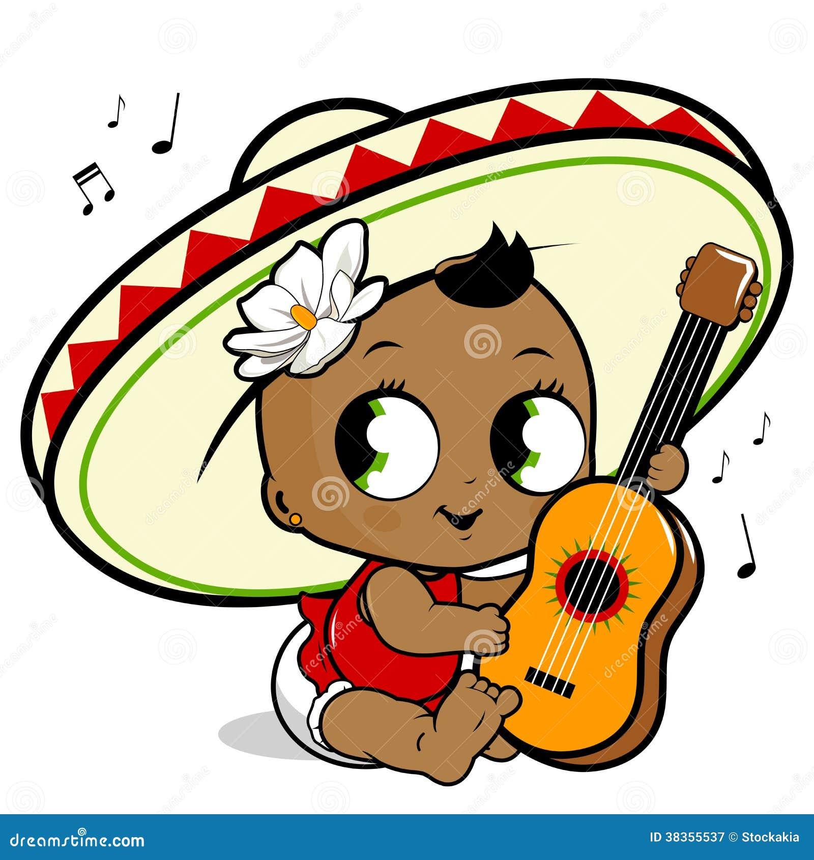 guitarra mariachi: