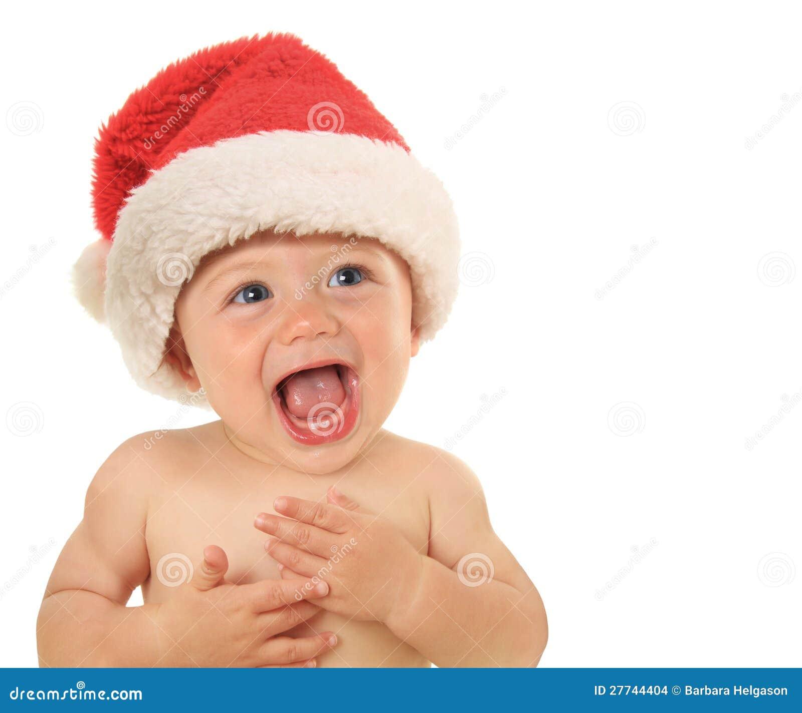 Bebê de fala