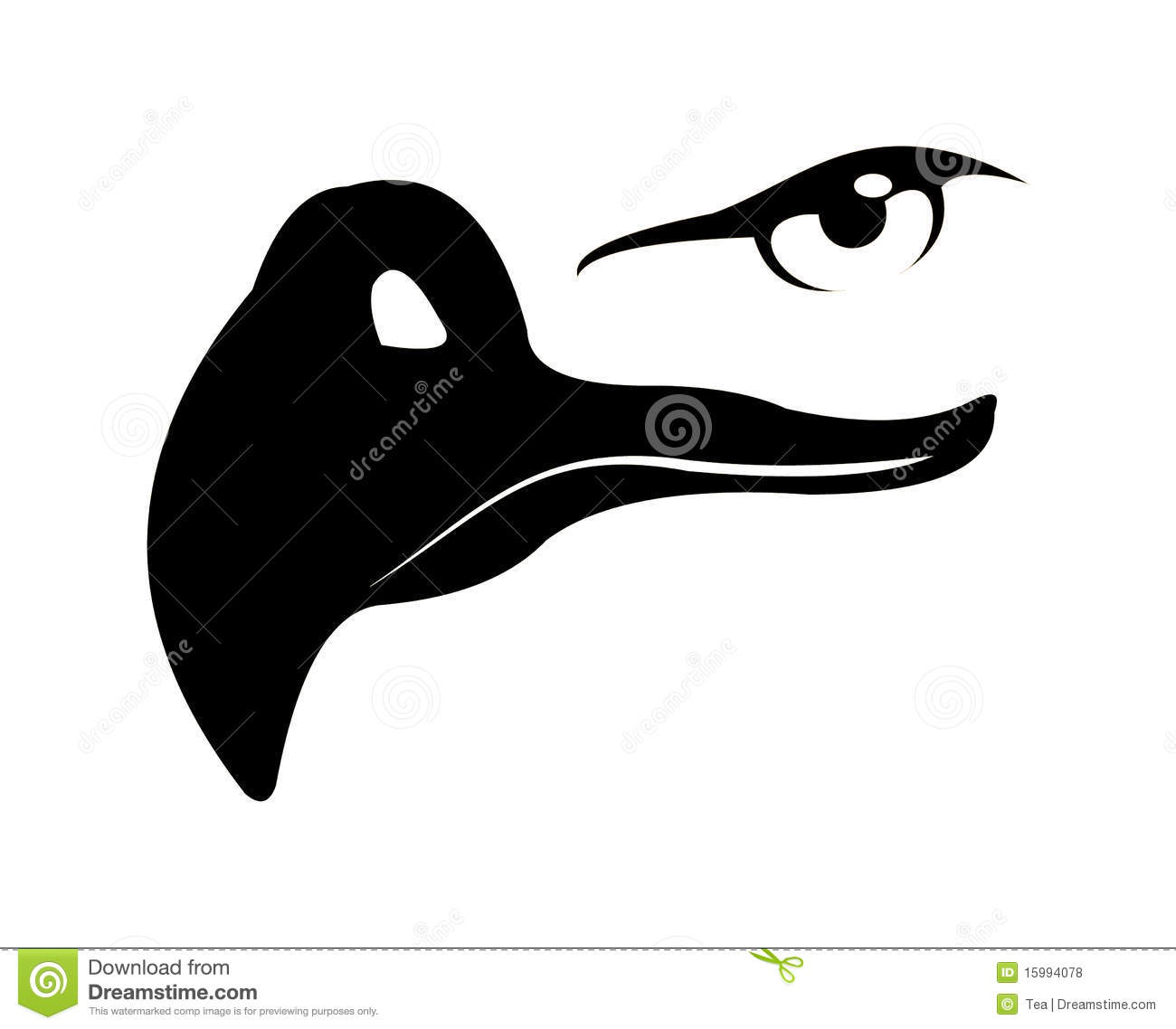 Royalty Free Stock Photography Drawn Owl White Background Sits Branch Tree Illustration Image35914197 as well Photographie Stock Libre De Droits Symbole D Oeil Sous Forme D Oiseau Image32030117 additionally Stock Images Evil Bat Image6539424 in addition Frog Emoji And Coffee Emoji moreover Dog Back Muscle Anatomy. on eagle eyes vector illustration