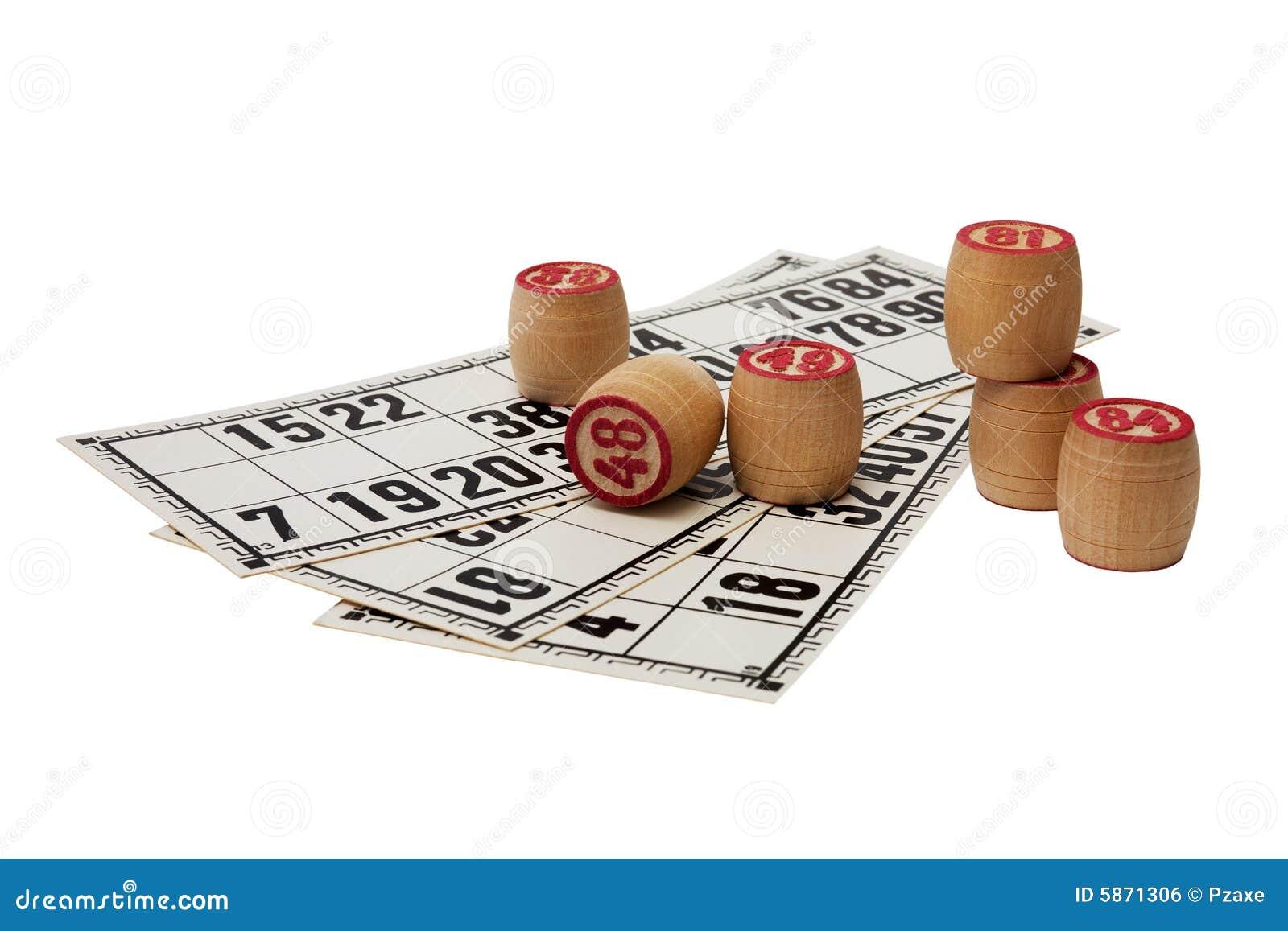 Cennik zakadw w kolekturach Lotto