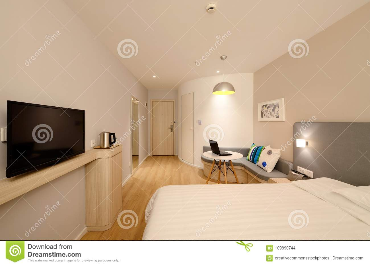 Bed Bedroom Furniture Public Domain Image Bed Bedroom Furniture Free Public Domain
