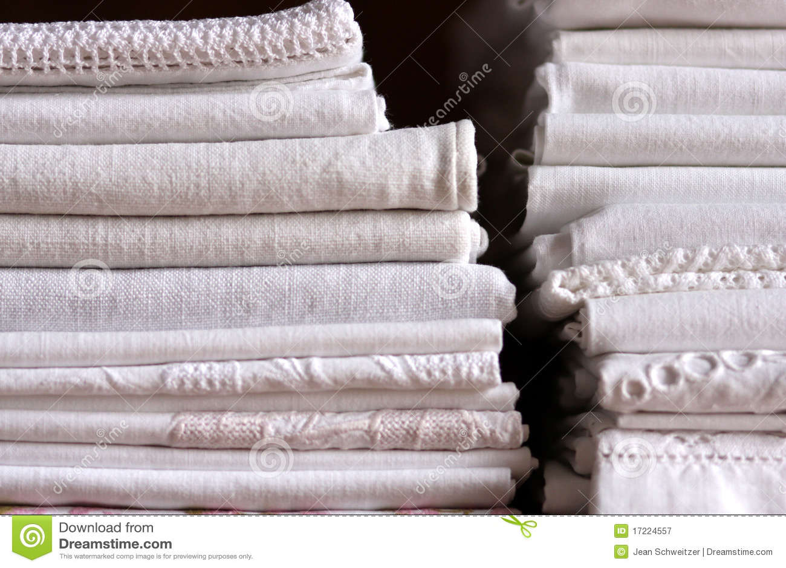 Coton Bed Sheet