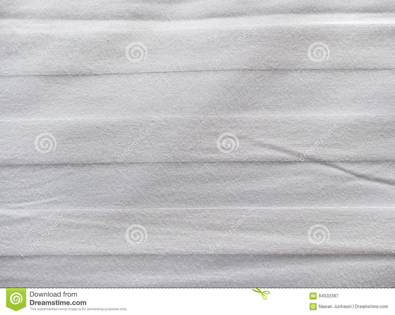 Brown bed sheets texture - Bed Sheet Texture