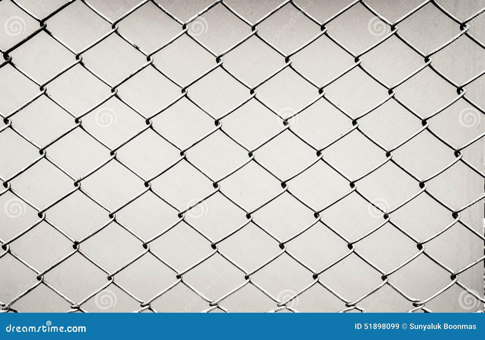 Bedarfsfreiheit Vom Gefängnis Und Vom Bluesky Hintergrund Stockbild ...
