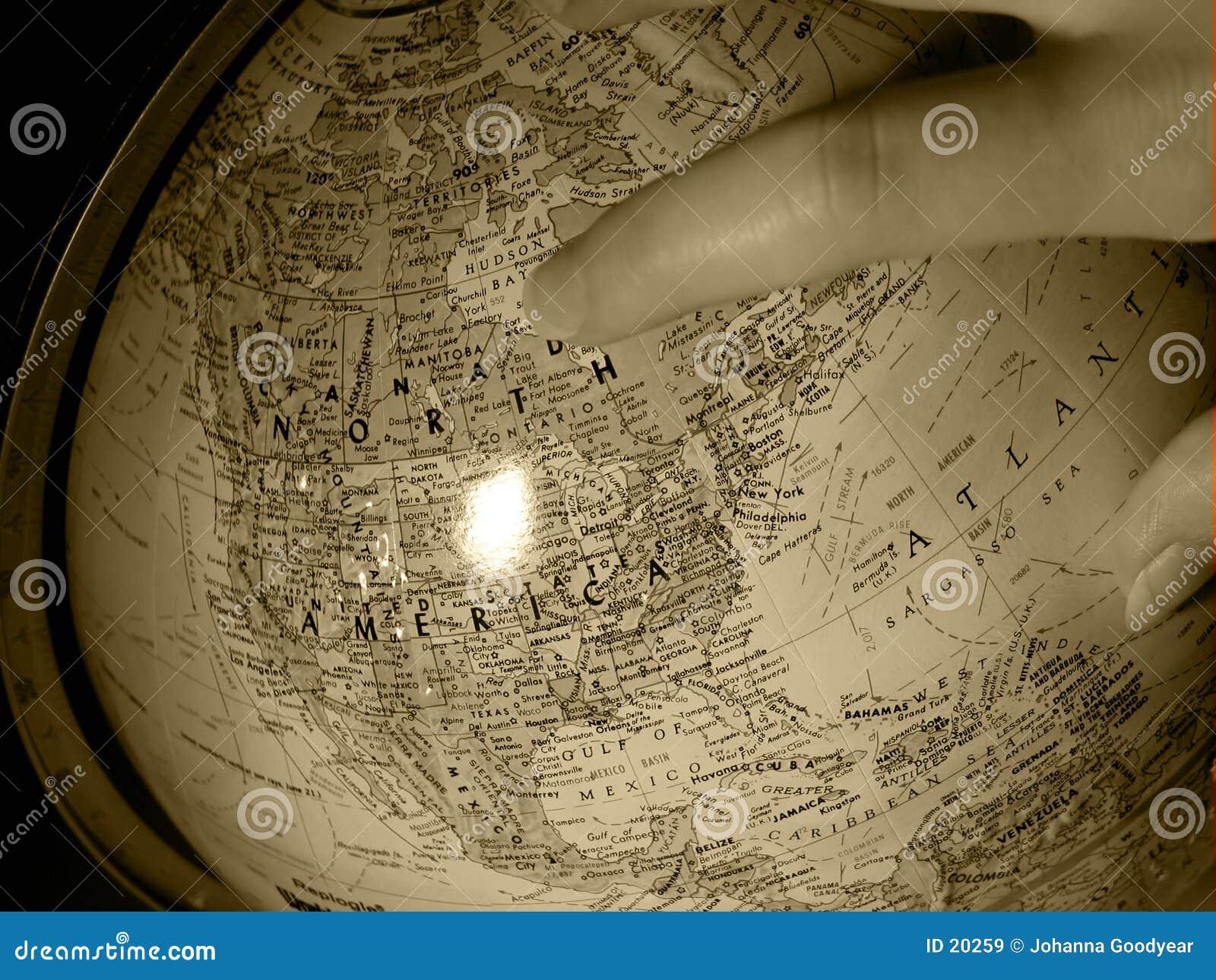 Bedecken Sie Studie 2 mit Erde