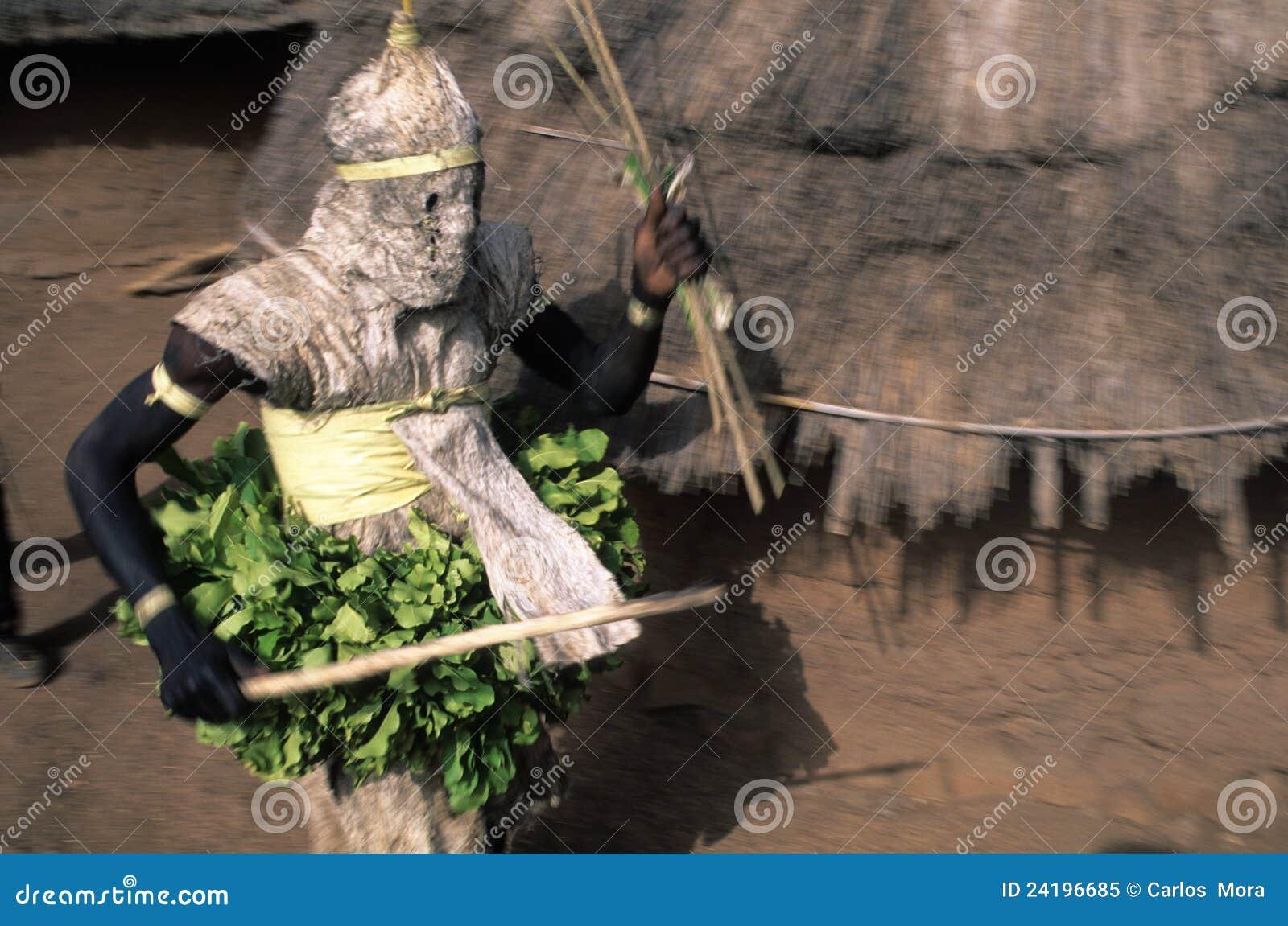 Bediks Σενεγάλη