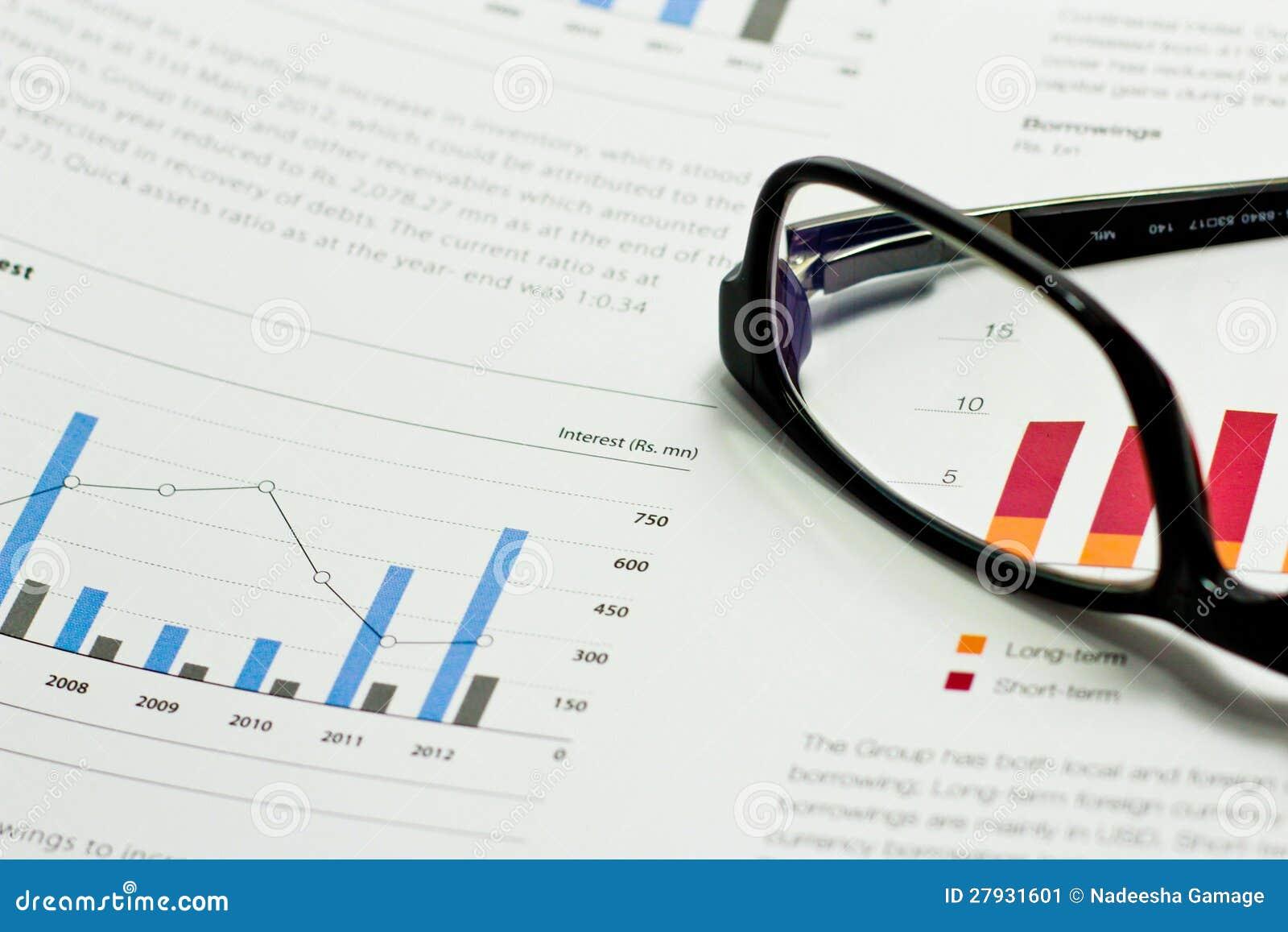Bedrijfs Analyse