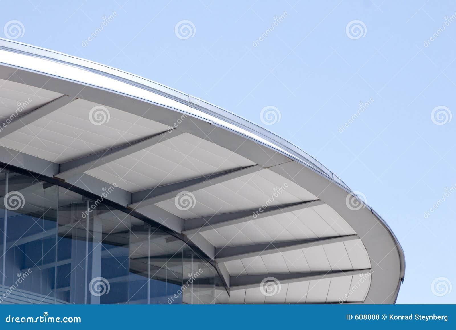Bedrijfs Architectuur