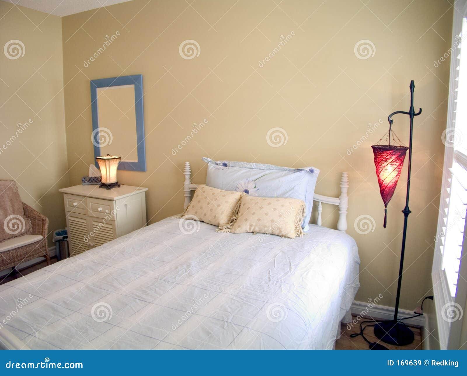 Bedroom 51