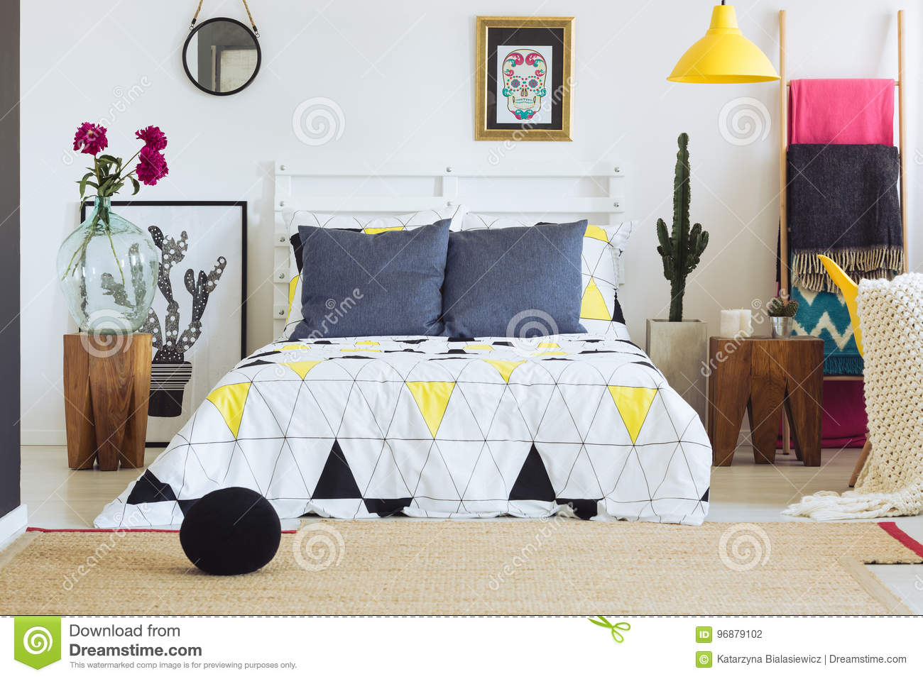 648 Mexican Bedroom Photos Free Royalty Free Stock Photos From Dreamstime