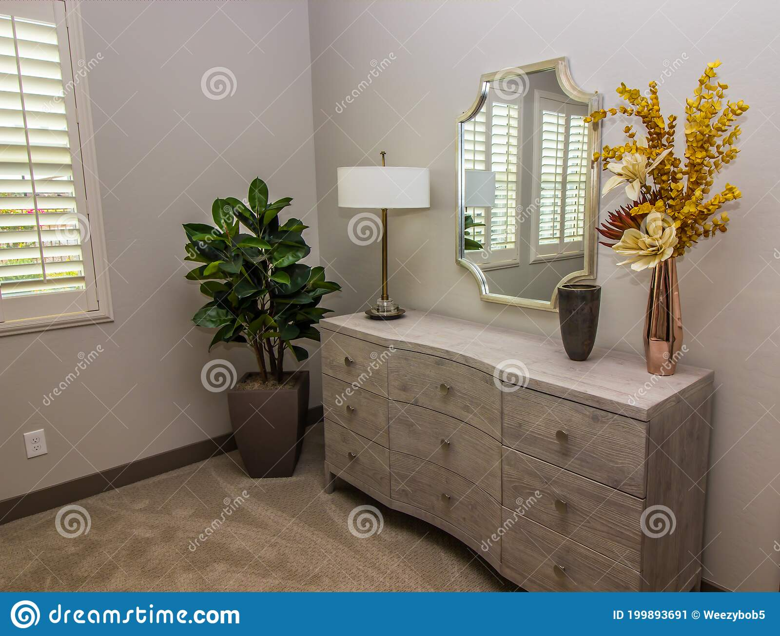932 Bedroom Dresser Mirror Photos Free Royalty Free Stock Photos From Dreamstime