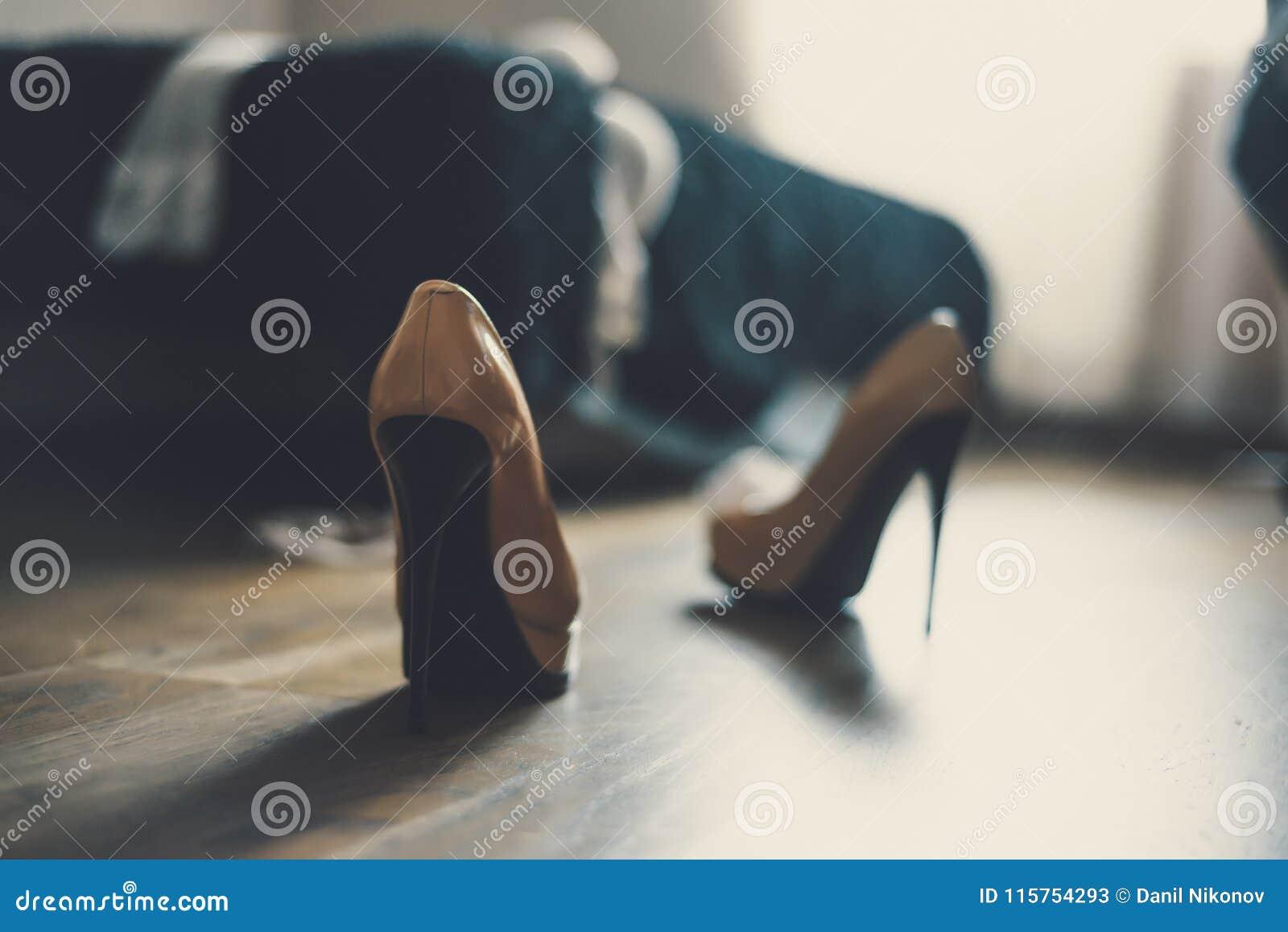 Quick sex pictures