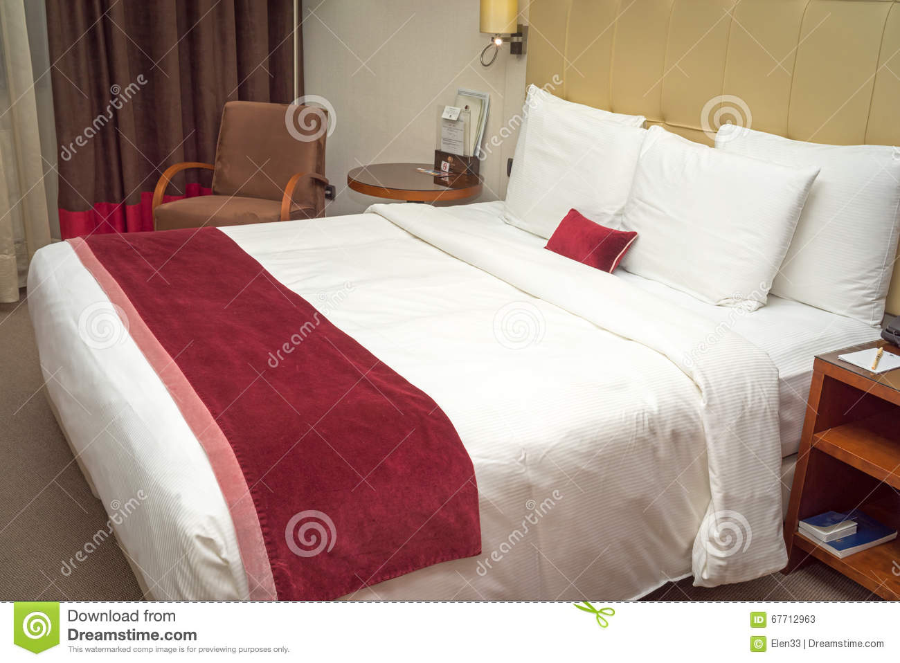 bedroom editorial stock photo image 67712963