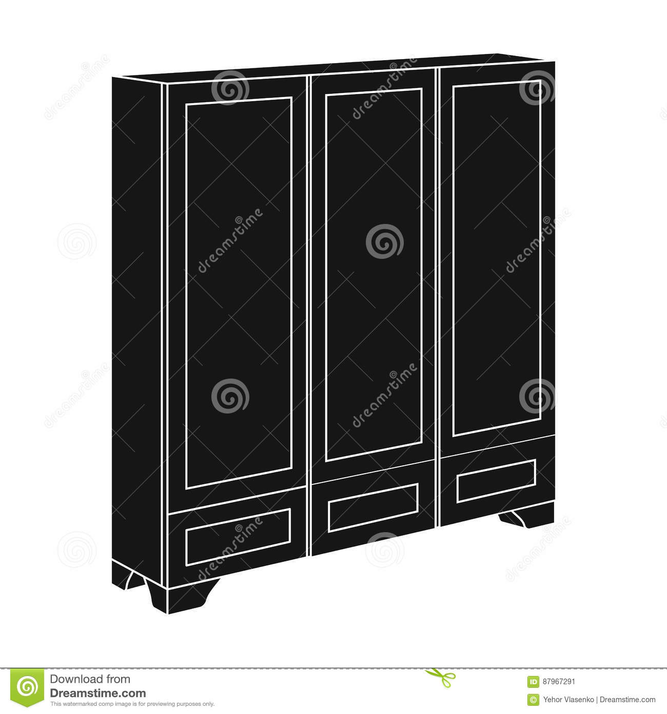Marvelous Bedroom Wardrobe For Clothing Bedroom Furniture For Clothes Home Interior And Landscaping Oversignezvosmurscom