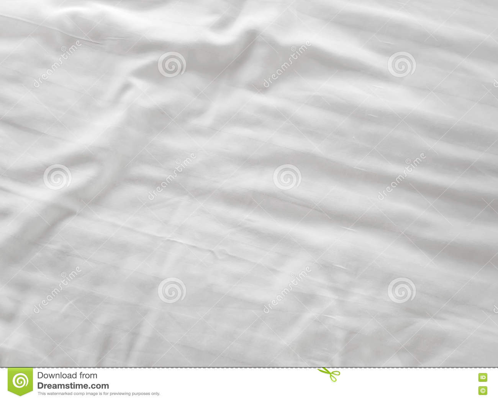 white bed sheet background white aesthetic white fabric bedsheet texture background bedsheet stock image image of cotton cloth 71925605