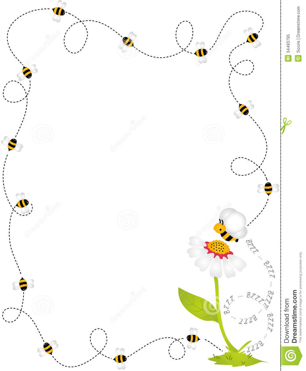 Free Printable Bumble Bee Border furthermore Pictures Of Cool Easy Things To Draw as well Peace Sign Coloring Pages Best besides Star Wars Cartoon Stars daUiSVMF5WqPViHPOaqLlSRicxyWJMCldfxQEppcfho additionally Thank You For Listening Quotes. on funny animated birthday clip art