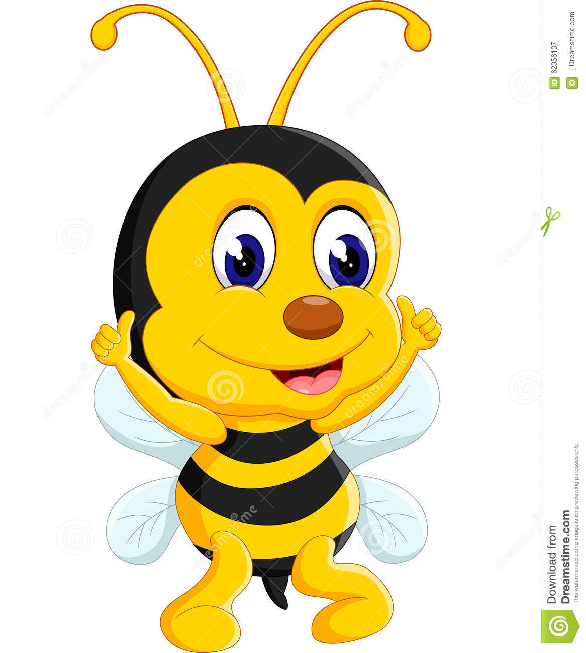 bee online dating Dating bee - want to meet eligible single woman who share your zest for life indeed, for those who've tried and failed to find the right man offline, internet dating can provide.