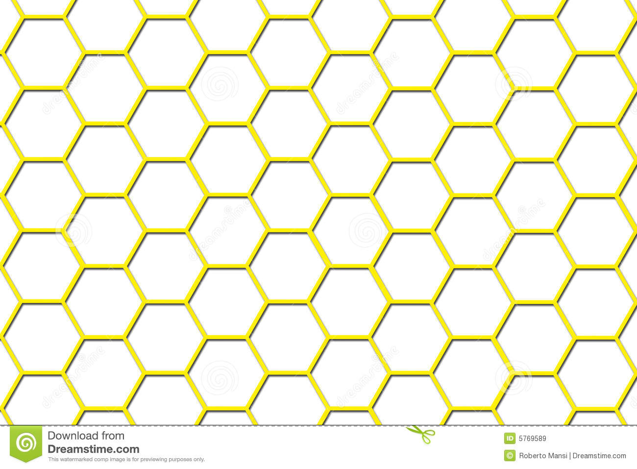 bee hive background smaller cells stock illustration free honey bee clip art images free animated honey bee clip art