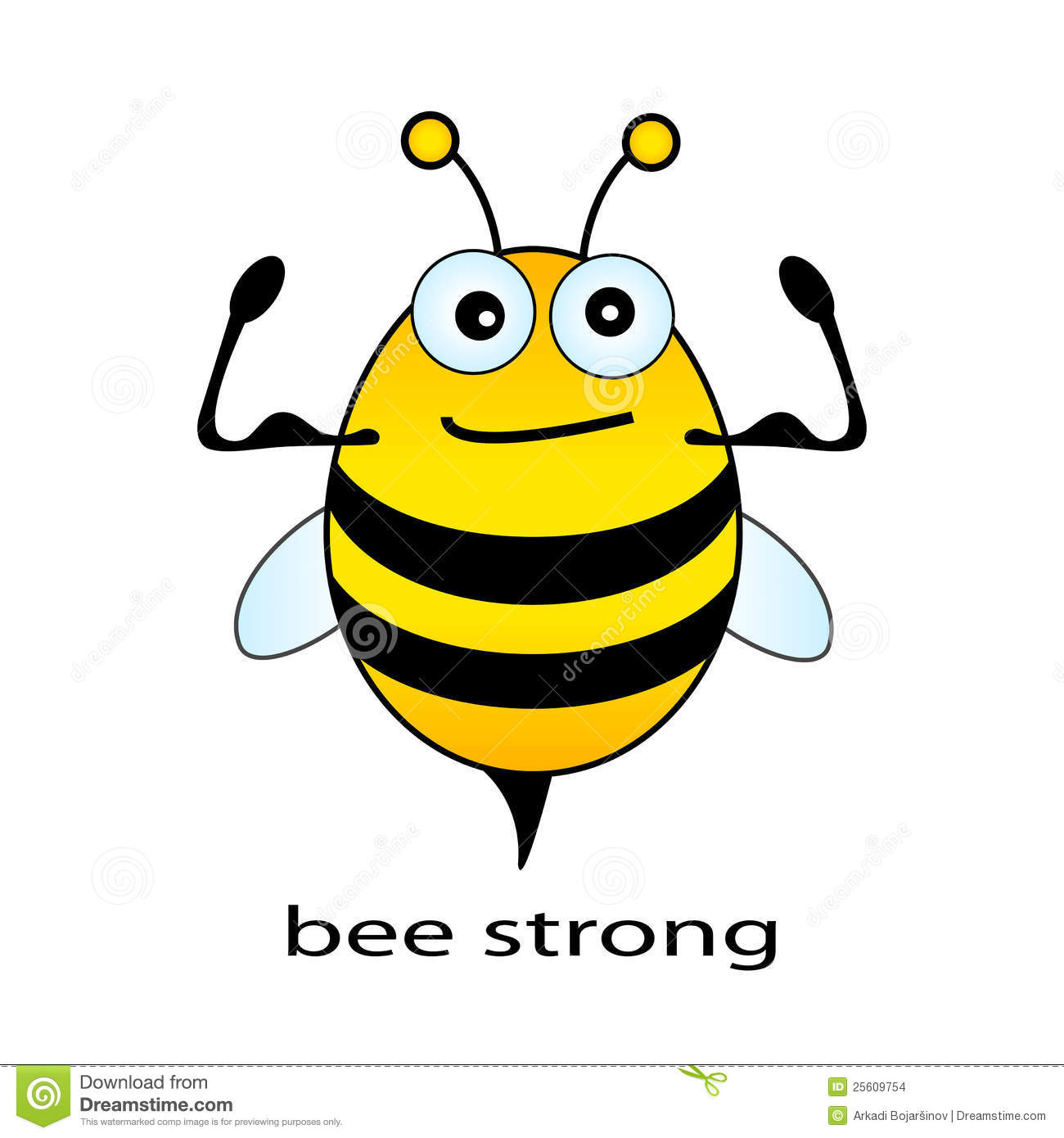 bee strong stock images image 25609754 funny thank you clip art for the popcorn funny thank you clip art for the popcorn