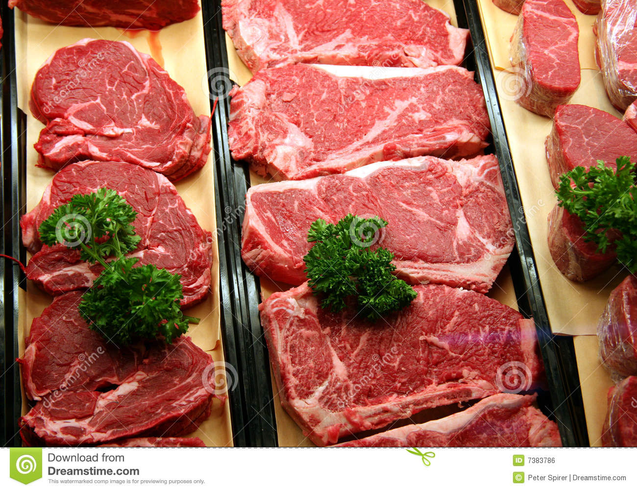 Incredible Butcher Shop Beef Cuts 1300 x 1002 · 284 kB · jpeg