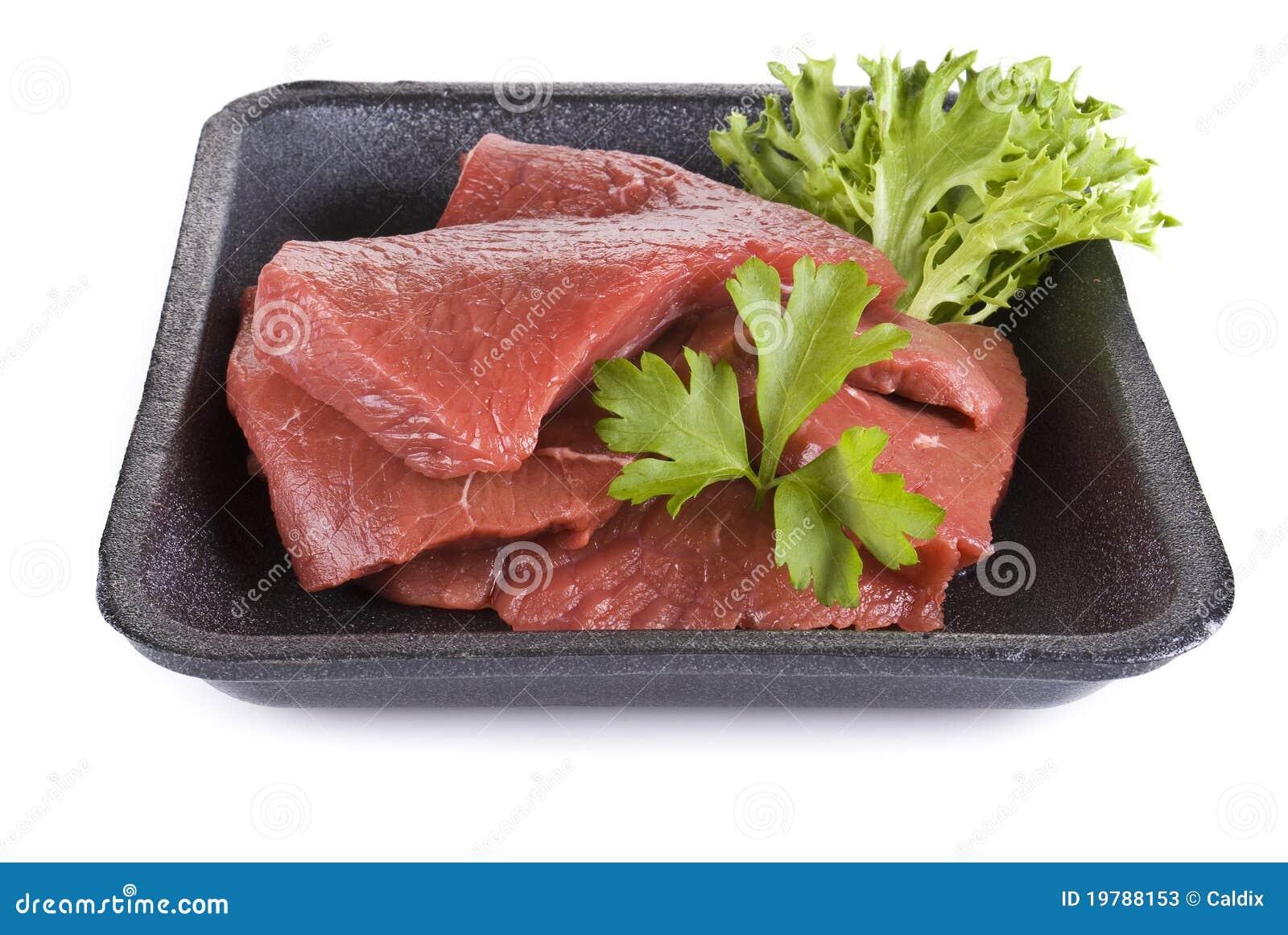 beef frying steak how to cook